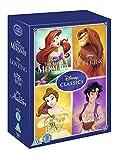 Disney Classics Volume 3 [UK Import]