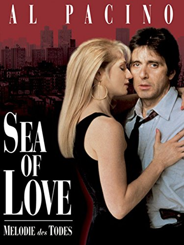 Sea of Love – Melodie des Todes Film