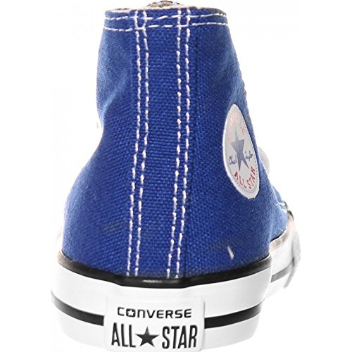 Converse, Sneaker bambine Blu (blu)