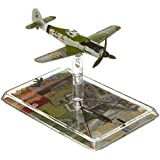Wings of Glory Expansion: 7./JG 26 FW-190D-9