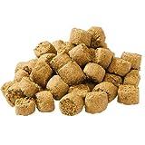Geflügel Früchte Crockies getreidefreie Hundekekse Getreidefreies Hundeleckerli Hunde Leckerchen