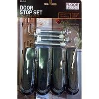 DGI DOOR STOPPER SET. DGI-1145. 5055483311452