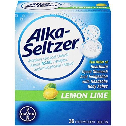 alka-seltzer-lemon-lime-36-count-by-alka-seltzer
