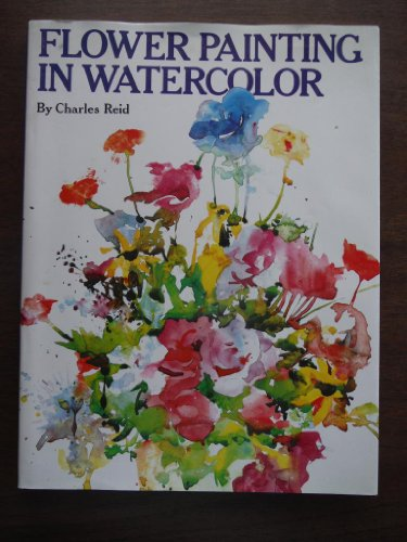 flower-painting-in-watercolor