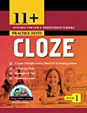 ISBN 1540567745