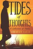 Tides of Thoughts: A Collection of Poems