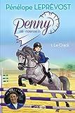 Telecharger Livres Penny en concours tome 1 Le crack 1 (PDF,EPUB,MOBI) gratuits en Francaise
