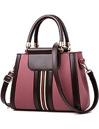 Suchergebnis Auf Amazon De Fur Atmosphere Pink Handtaschen