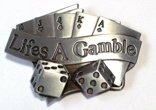 buckle-poker-royal-flush-lifes-a-gamble-dice-gambling-belt-buckle