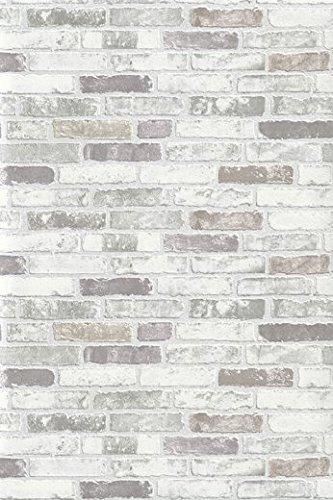 tapete-brix-erismann-vliestapete-6703-10-670310-stein-mauer-grau-weiss