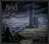 Turm am Hang (Ltd.Digipak)