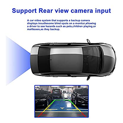 ZLTOOPAI-fr-Mercedes-Benz-W209-W203-W168-W163-W463-Viano-W639-Vito-Vaneo-Serie-Doppel-Din-Head-Einheit-7-Zoll-Screen-Autoradio-GPS-Radio-mit-kostenloser-Kartenkarte-Rckfahrkamera-Ausbau-Tools