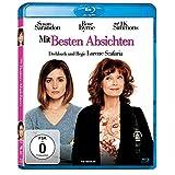 Mit besten Absichten [Blu-ray]