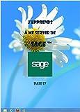 Telecharger Livres J apprends a me servir de Sage paie i7 Faire la paie avec Sage paie i7 (PDF,EPUB,MOBI) gratuits en Francaise