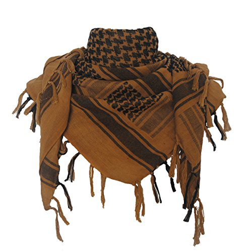 explore-land-100-cotton-military-shemagh-tactical-desert-keffiyeh-scarf-wrap-coyote-brown