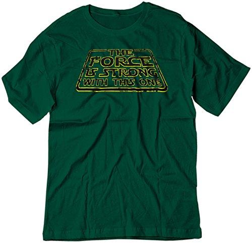 BSW -  Camicia Casual  - Uomo Verde foresta