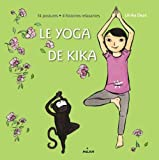 Le yoga de Kika