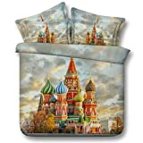 ZUNTO russisch stream Haken Selbstklebend Bad und Küche Handtuchhalter Kleiderhaken Ohne Bohren 4 Stück
