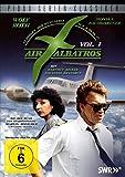 Air Albatros, Vol. 1 / 13 Folgen der beliebten Serie (Pidax Serien-Klassiker) [3 DVDs]