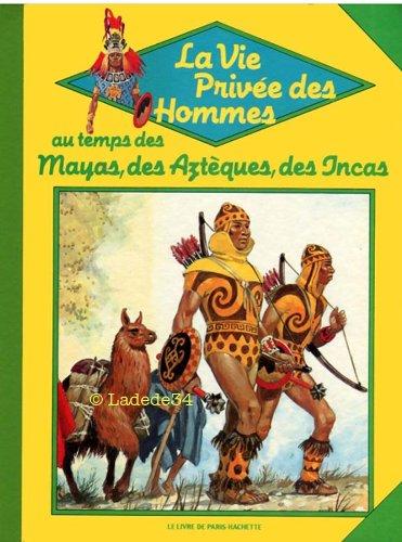"""<a href=""""/node/16452"""">Au temps des Mayas, des Aztèques et des Incas</a>"""