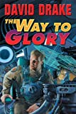 The Way to Glory (Lt. Leary Book 4)
