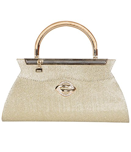 ADISA-CL016-women-clutch