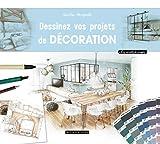 Dessinez vos projets de décoration...