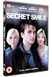 Secret Smile [DVD]