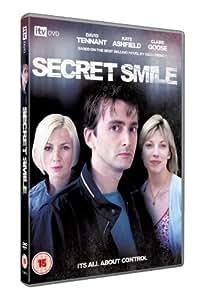Secret Smile [DVD]