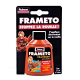 Rubson Frameto Traitement Antirouille 90 ml