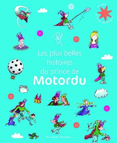 """<a href=""""/node/25547"""">Les plus belles histoires du prince de Motordu</a>"""
