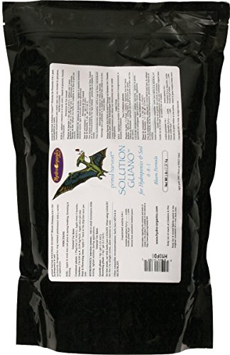 hydroorganics-hof16925-earth-juice-solution-guano-germination-kit-5-pound