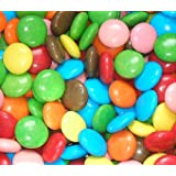 Chocolate Beans 1 kilo bag