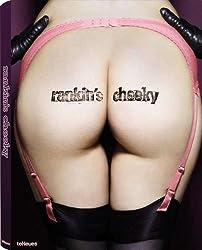 RANKIN'S CHEEKY