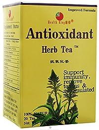 Antioxidant Tea 20 BAG