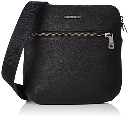 3740c5f8f98a Armani Jeans Shoes   Bags DE 0623ES7 0623ES7 Herren Schultertaschen 1x23x21  cm (B x H