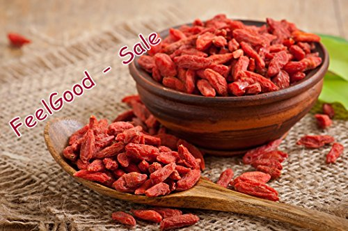 1kg-dried-goji-berries-wolf-berry-raw-good-qualit-free-uk-delivery