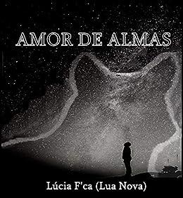 Descargar El Utorrent Amor de Almas Patria PDF