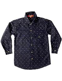 1eaddf3c9ab Denim Boys  Shirts  Buy Denim Boys  Shirts online at best prices in ...