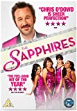 The Sapphires [DVD] [UK Import]