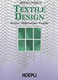 Textile design. Ricerca, elaborazione, progetto