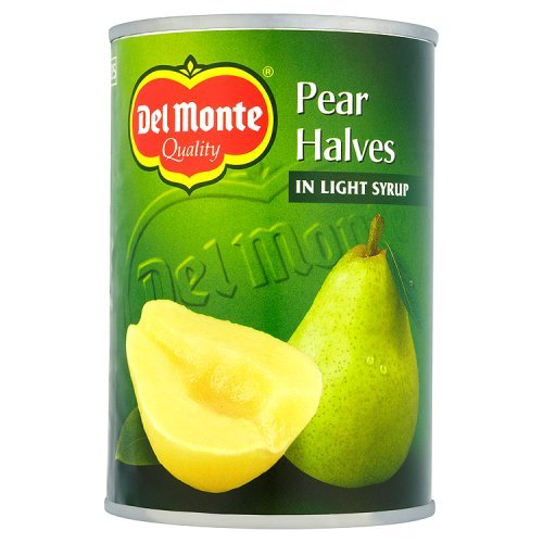 del-monte-pear-halves-in-syrup-420g