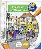 Ravensburger 00580 - tiptoi: Wieso