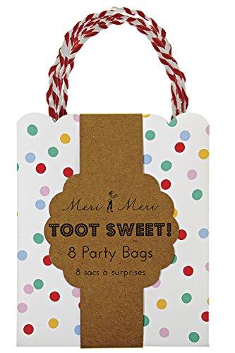 Preisvergleich Produktbild Toot Sweet Party Bags