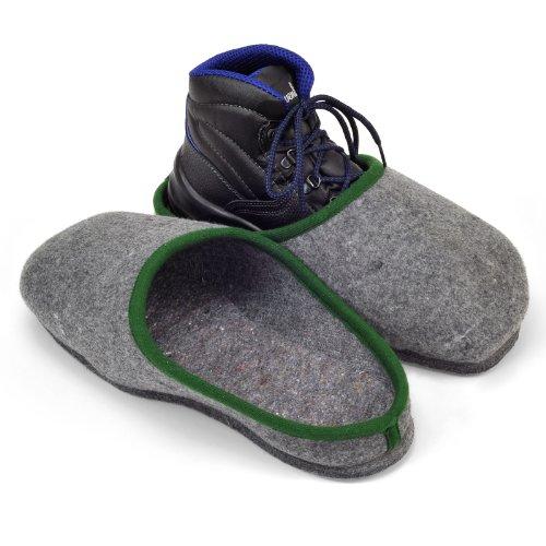 sur-chaussons-dinterieur-pour-chaussures-de-travail