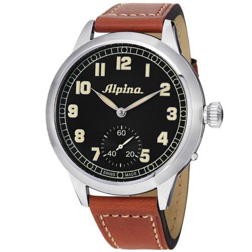 Alpina AL-435B4SH6