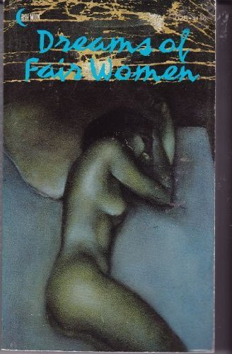 Dreams of Fair Women by Celeste Arden (3-Aug-1989) Paperback