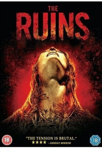 dreamworks-pictures-ruins-rental-dvd