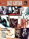 Best Jazz Guitar - Beginning Jazz Guitar (Complete Method) Review