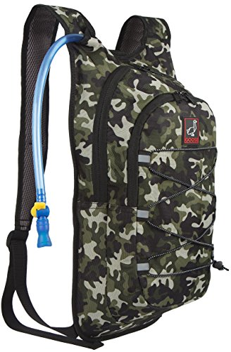 lightweight-cycling-backpack-goose-hydration-compatible-camouflage-camo-green-standard